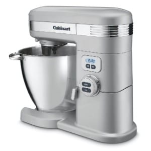 Cuisinart SM-70BC 7-Quart 12-Speed Stand Mixer product image
