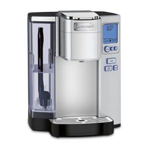 Cuisinart SS-10 Premium Single-Serve Coffeemaker product image