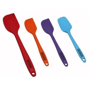 5 Best Spatulas for your Kitchen