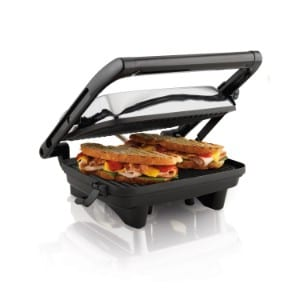 5 Best Sandwich Makers for your Kitchen