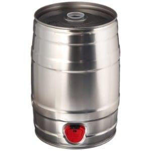 Home Brew Ohio Mini-Keg product image