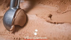 5 Best Ice Cream Scoops for your Kitchen