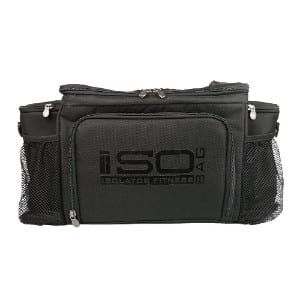 Isobag Blackout Edition product image