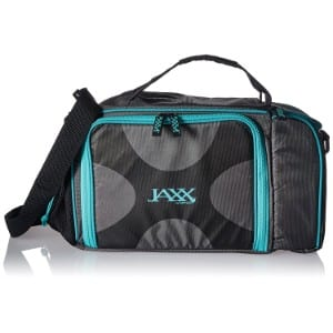 Jaxx FitPak XL with Meal Prep Bag product image