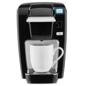 Keurig K-Mini K15 Single-Serve K-Cup Pod Coffee Maker product image