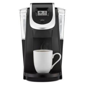 Keurig K250 Single Serve, K-Cup Pod Coffee Maker product image