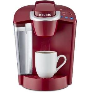 Keurig K55 K-Classic Coffee Maker product image