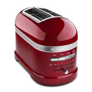 KitchenAid KMT2203CA Toaster product image