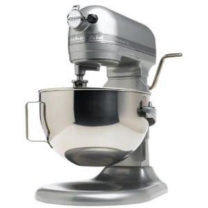 KitchenAid Professional 5 Plus Series Stand Mixers product image