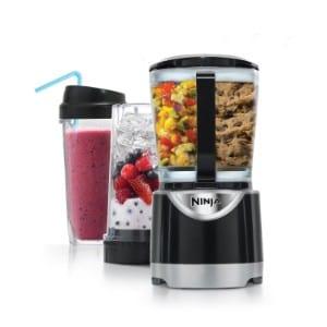 Ninja Kitchen System Pulse product image