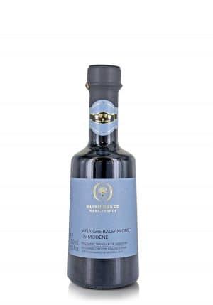 11 Best Balsamic Vinegar Reviews & Comparison 2020