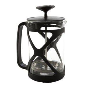Primula Tempo French Press Coffee Maker product image