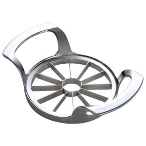 Savorliving 12-Blade Extra Large Apple Slicer, Corer, Cutter product image