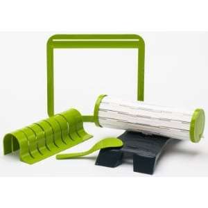 5 Best Sushi Making Kits for your Kitchen