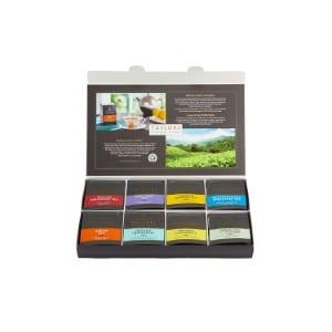 Taylors Of Harrogate Classic Tea Variety Box Product Image