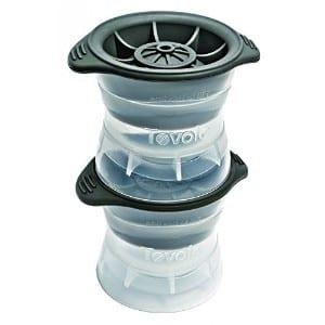 Tovolo Leak-Free, Sphere Ice Molds product image