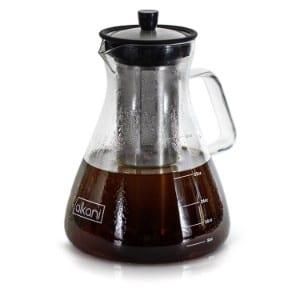 alkani Cold Brew Coffee Maker product image