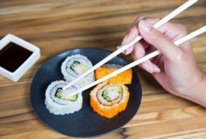 5 Best Chopsticks For Your Kitchen