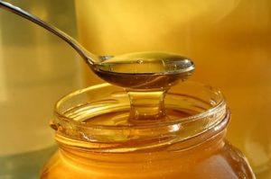 5 Best Honeys For Your Kitchen