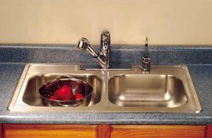5 Best Kitchen Sinks For Your Kitchen
