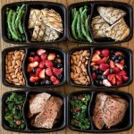 5 Best Meal Prep Containers For Your Kitchen
