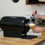 5 Best Mini Kegerators For Your Kitchen