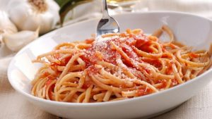 5 Best Pasta For Your Kitchen