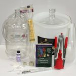 5 Best Wine Making Starter Kits For Your Kitchen