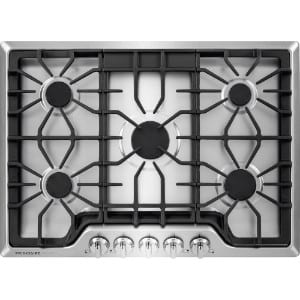 Frigidaire Fggc304.7qs 30 Stainless Steel Gas Cooktop Product Image
