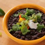 5 Best Canned Black Beans For Your Kitchen