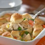 5 Best Canned Chicken For Your Kitchen