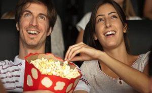 5 Best Popcorn Kernels For Your Kitchen