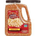 Orville Redenbacher's Gourmet Popcorn Kernels Product Image