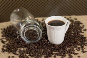 5 Best Coffee Storage For Your Kitchen
