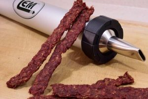 5 Best Jerky Guns For Your Kitchen