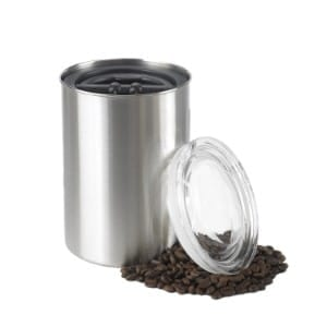 Planetary Design Airscape Coffee And Food Storage Canister Product Image