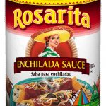 Rosarita Mild Enchilada Sauce Product Image