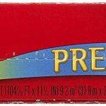 Saran Premium Plastic Wrap Product Image