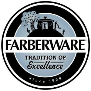 5 Best Farberware Cookware For Your Kitchen