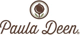 5 Best Paula Deen Cookware For Your Kitchen