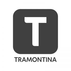 5 Best Tramontina Cookware For Your Kitchen
