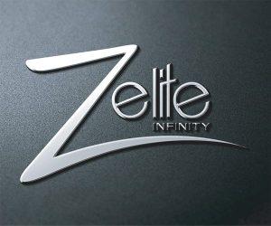 5 Best Zelite Knives For Your Kitchen