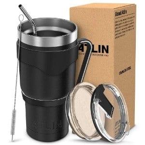 Atlin Sports Tumbler Product Image