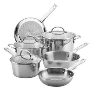 5 Best Ayesha Curry Cookware for your Kitchen