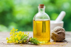 Best Peanut Oil Substitutes 7 Alternatives Worth Trying