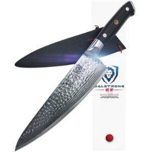 Dalstrong Chef's Knife Shogun Series X Gyuto Product Image