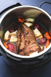 5 Best Instant Pot Cookbooks For Your Kitchen
