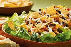 5 Best Southwest Cookbooks For Your Kitchen