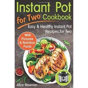 5 Best Instant Pot Cookbook Reviews - Updated 2019 (A Must