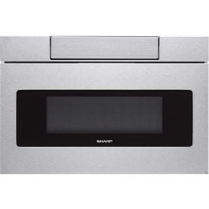 5 Best Microwave Drawer Reviews Updated 2019 A Must Read